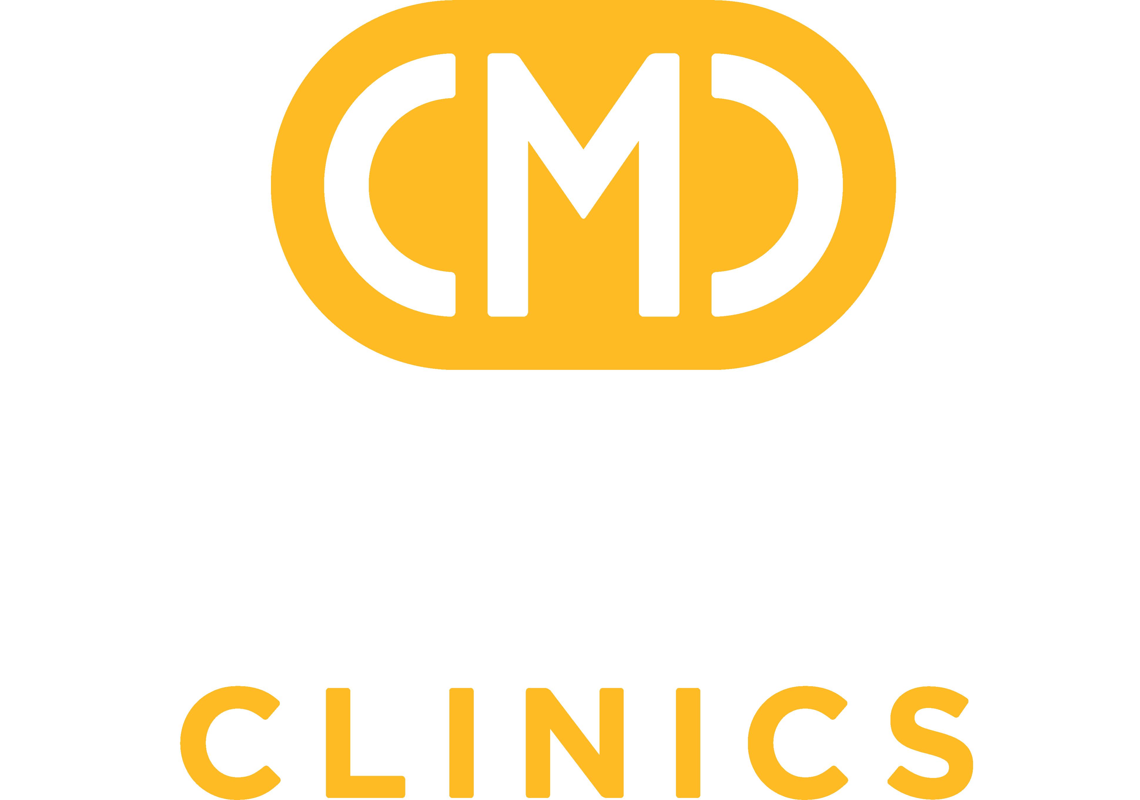 CanMed Logo Light